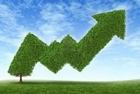 بورس سال جدید را با سبزپوشی آغاز کرد / ثبت 980 واحد صعود شاخص در روز اول معاملات سال