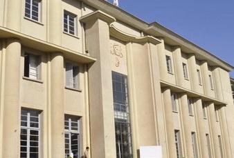 با 10 دانشگاه برتر فنی و مهندسی کشور آشنا شوید/ دانشگاه تهران، امیرکبیر و شریف در صدر
