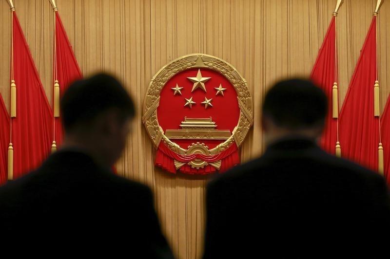 چین با پروژه «اینترنت پلاس» رهبر آی تی جهان میشود؟