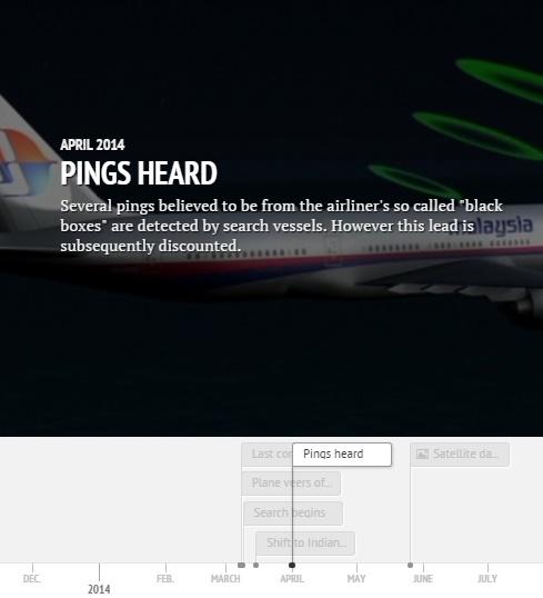 معمایی که دو ساله شد؛ خلبان پرواز «اماچ 370» یک قهرمان بود یا یک قاتل؟