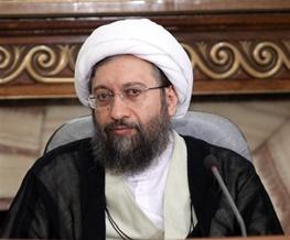 رئیس قوه قضاییه: کسانی که از بیخ و بن به جمهوری اسلامی اعتقادی ندارند طرف مشورت قرار نگیرند