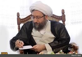 دادگاه خانواده,لایحه حمایت از خانواده,صادق لاریجانی,قوه قضاییه