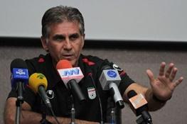 جلسه ای که آینده فوتبال ایران را رقم می زند/ کروش این بار واقعا میخواهد برود؟