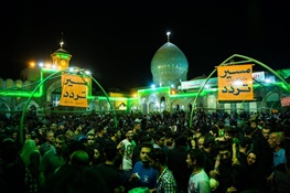 سامانه پیامکی اطلاع رسانی گردشگری در تهران/برای گم نشدن در پایتخت چه کنیم؟