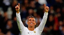 http://images.khabaronline.ir/images/2016/3/position50/16-2-1-125728ronaldo.png.jpg
