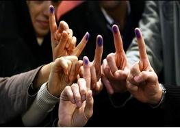 از برابری دیه تا ورود به مجلس/ ناکامیها و کامیابیهای زنان در سال ۹۴