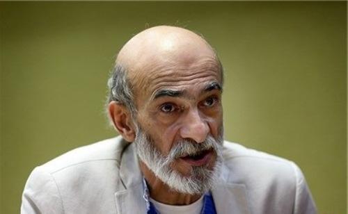 ضیاءالدین دری: پاستوریزه نشان دادن زندگی روحانیون همیشه خوب نیست