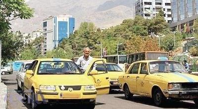 رئیس کمیسیون حمل ونقل و عمران شورای شهر تهران: آماده بازنگری درمصوبات برای حل مشکل تاکسیران ها هستیم