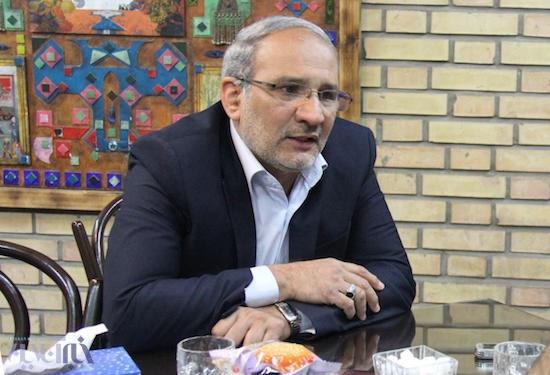 شوری در کافه خبر: ایران عامل روسیه نیست/ مسکو و آنکارا در بحران قراباغ نقش نداشتند