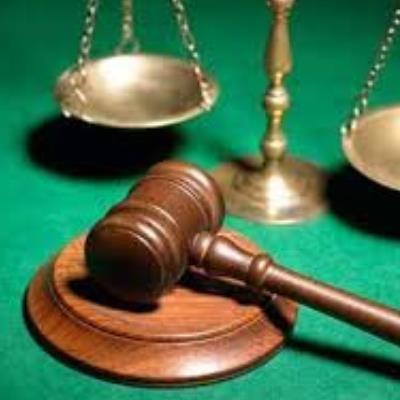 شعبه ویژه رسیدگی به پرونده های شهرداری در دادگستری فعال شد