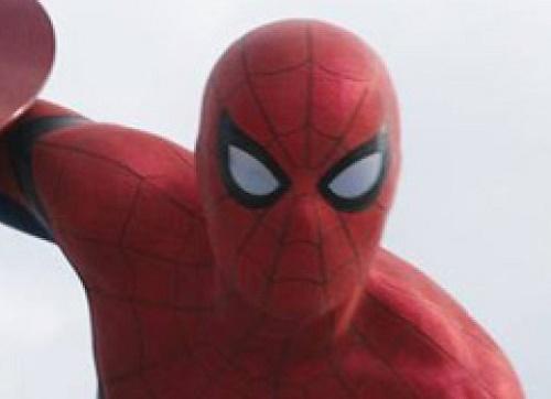 سرانجام «مرد عنکبوتی» جدید دارای عنوان شد