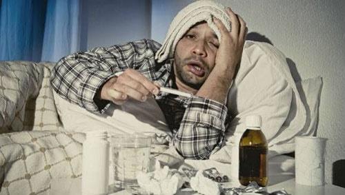 کمخوابی چطور باعث میشود بیشتر سرما بخورید؟/وضعیت خواب فاکتور مهم سلامتی
