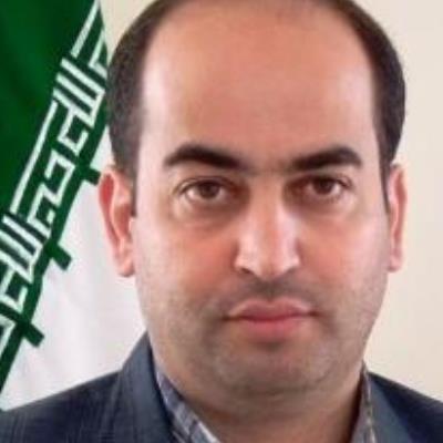 بنای غیر مجاز محدوده جاده محمد شهر منطقه 9 کرج رفع آثار شد