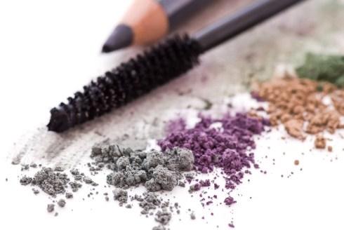 برندهای لوازم آرایشی به ایران چشم دوختند/یک بازار 4 میلیارد دلاری