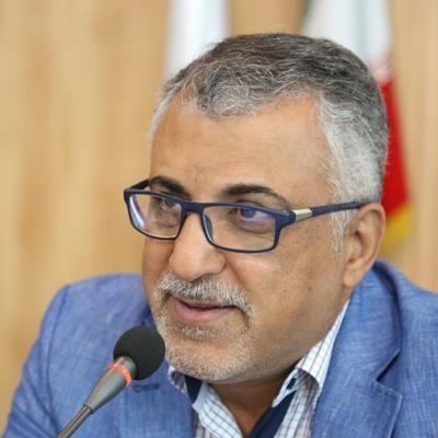 تصویب تفویض اختیار حقوقی به مدیران مناطق دوازده گانه کرج