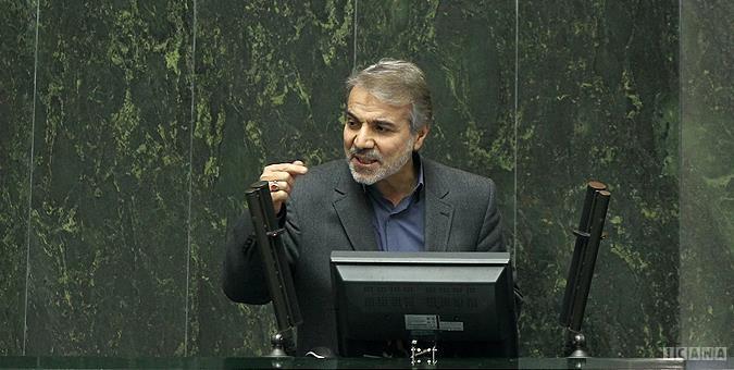 دفاع نوبخت از یارانه گرفتن کارمندان دولت: حذف یارانه کارمند تهرانی با ماهی ۳ میلیون درآمد انصاف نیست