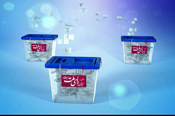 خالد زمزم نژاد نماینده منتخب مردم غرب هرمزگان شد/مشارکت 57 درصدی در دور دوم