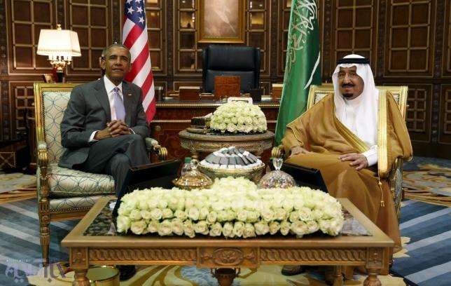 مجلسی: ماجرای ۲۸ صفحۀ معروفِ کنگره، رابطۀ عربستان و آمریکا را بحرانی کرد