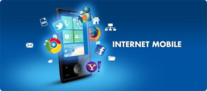 آیا فقط 15 میلیون ایرانی کاربر اینترنت موبایل هستند و 8.5 میلیون خط اینترنت پرسرعت ADSL داریم؟