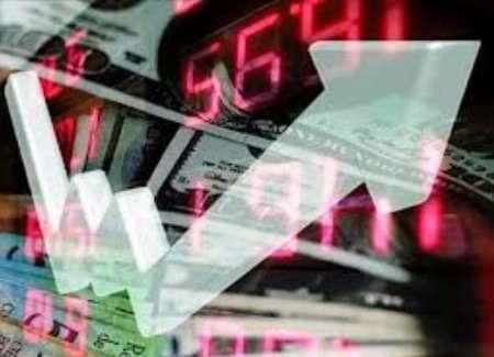 خودروییها و بانکیها پیشتاز معاملات بورس / رشد آرام و مطمئن شاخص ادامه دارد