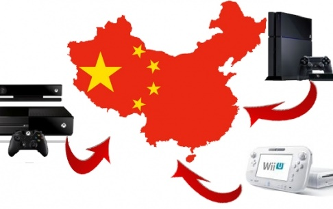 مروری بر صنعت بازیهای ویدئویی و رایانه ای چین