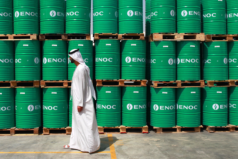 تکاپوی عربستان پس از شکست نفتی/پچ پچ سعودی ها برای جلب رضایت ایران در طرح فریز نفتی