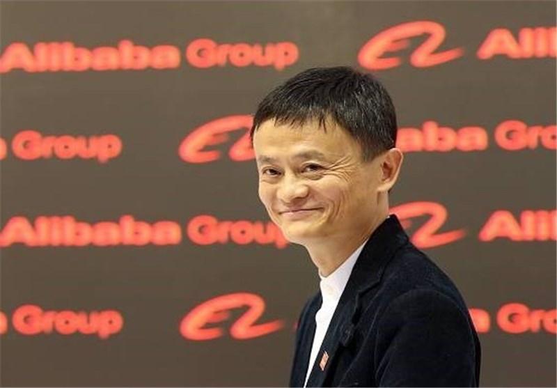 ثروتمندترین چینی می خواهد میلان را بخرد