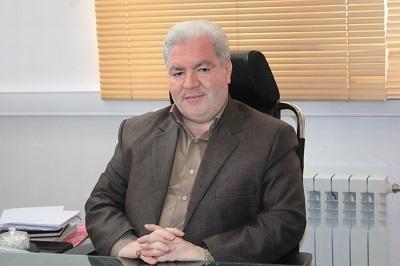 مدیرعامل سازمان پسماند شهرداری کرمان عنوان کرد: جریمه برای متخلفان قانون پسماند