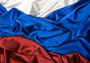 پس از کویت، روسیه هم برای ازدواج با دختران روس، به پسران خارجی پاداش می دهد