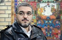 واکنش راهور به پیشنهاد شهرداری درباره خروج ایستگاه راهآهن از تهران