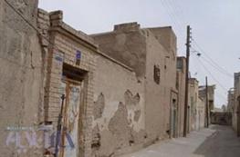 چرا همه بافت فرسوده تهران، نوسازی نمی شود؟/ تسهیلات فراوان مالکان خانه های کلنگی برای ساخت و ساز