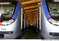 تصویب شد؛ افزایش 25 درصدی بلیت مترو و 15 درصدی تاکسی و اتوبوس