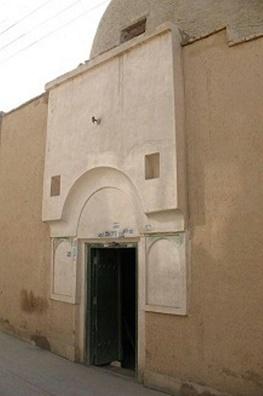 با حضور دکتر ولایتی مدرس ابن سینا به عنوان نخستین دانشگاه طب جهان در اصفهان بازگشایی شد