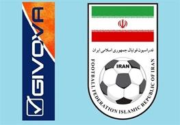 ورود نهادهای نظارتی به قرارداد اسپانسر تیم ملی فوتبال