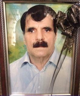 آمپولی که در اولین روز سال نو بلای جان مرد تهرانی شد/مرگ هولناک پس از 24 ساعت