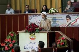 کلینیک حقوق شهروندی راهاندازی می شود/ توصیه های پورمحمدی به شوراها