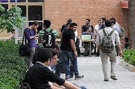 پاسخ سازمان امور دانشجویان: دانشجویان روزانه در صورت مهمانی در دانشگاه شهریه پرداخت می کنند