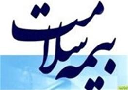 دستیار کمیسر عالی آژانس پناهندگان سازمان ملل: طرح ملی بیمه سلامت ایران منحصر به فرد است