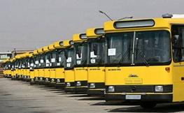 فعالیت خط ویژه اتوبوس مسیر بهشتی_مطهری