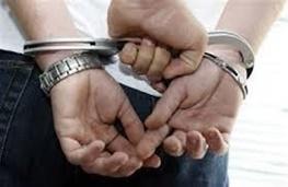 پسربچه ۱۳ ساله جنجالی دستگیر شد/ قدرتنمایی در فضای سایبری
