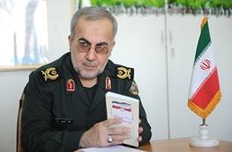 واکنش ستاد نیروهای مسلح به خبر پناهندگی «مهردادپولادی» به کشور دیگر/او تحت هرشرایطی باید سربازی برود