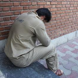 واکنش شورا به گزارشها از کمپ شفق/ حضور مردان در کمپ ترک اعتیاد زنان نسنجیده بود