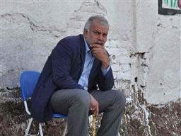 بهروان:10 روز قبل پیش بینی اتفاقات اهواز را کرده بودیم اما به ما گفتند نگران نباشید!