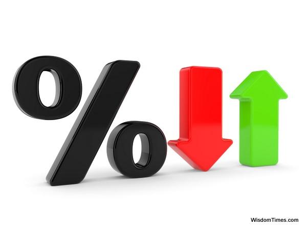 فایده کاهش دوباره نرخ سود بانکی/ هنر روحانی که اقتصاد را به حرکت درآورد