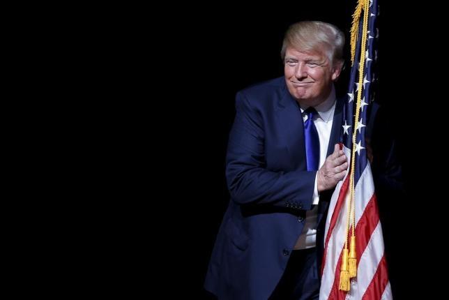 چرا دونالد ترامپ بهترین گزینه برای ایران است؟
