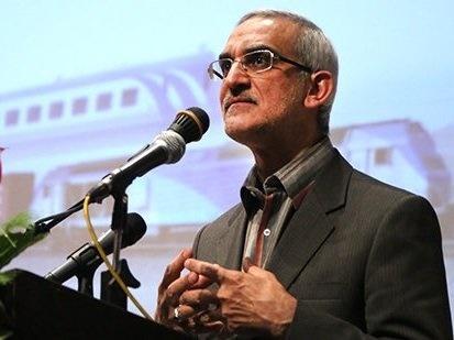 معاون حمل و نقل و ترافیک شهرداری تهران در کافه خبر پاسخگوی سئوالات شهروندان