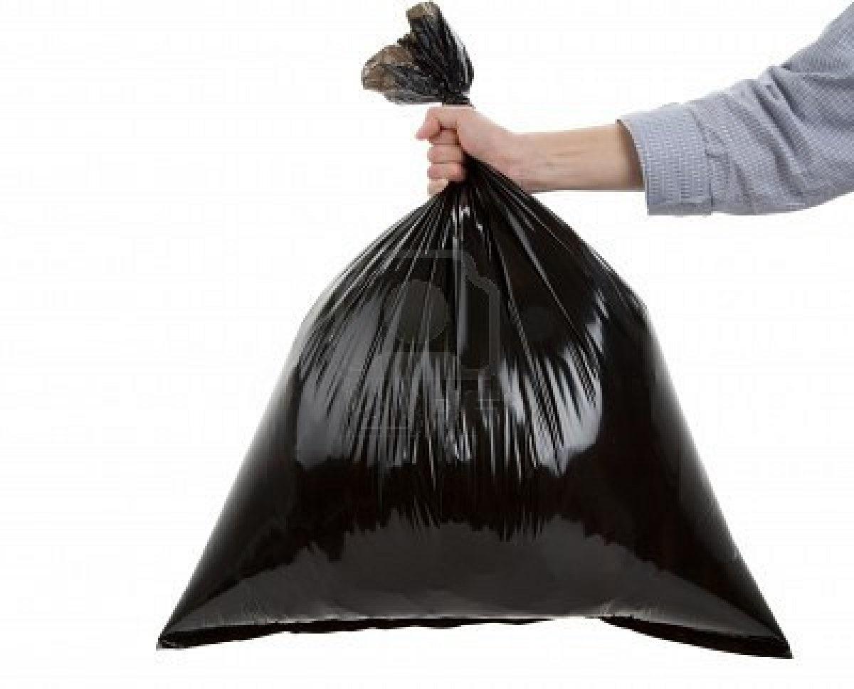 توسط هر خانوار ارومیه ای اتفاق می افتد: مصرف روزانه سه کیسه زباله در هر روز