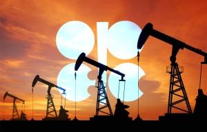 بازار نفت چشم انتظار نشست فردای اوپک /ادامه طوفان تولیدعربستان یا مرگ سیاسی اوپک؟