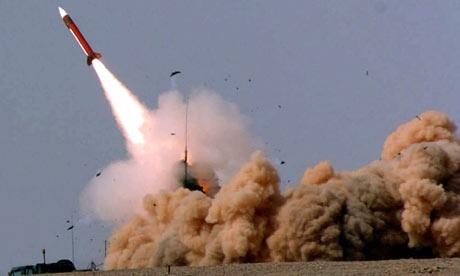 سپر ضد موشکی آمریکا در اروپا چه میکند؟/ مکی: ایران بهانهای برای اعمال فشار آمریکا بر روسیه بود