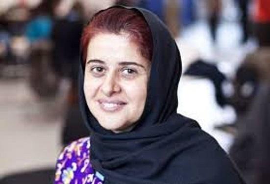 داور ایرانی جشنواره کن از سینما، تهیهکنندگی و این جشنواره میگوید